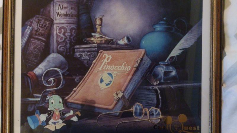 [Collection] Les lithographies Disney - Page 12 Dsc_6310