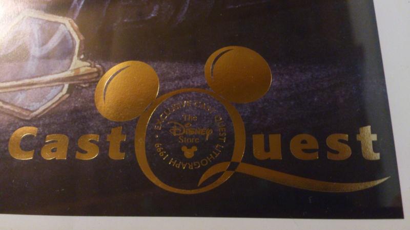 [Collection] Les lithographies Disney - Page 12 Dsc_6311