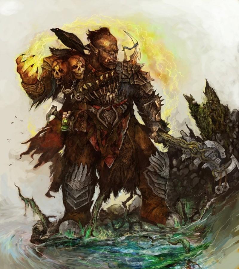 Grimm the dark (Jamroar Darkeyes) Orc_sh10