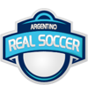RSA - Real Soccer Argentino