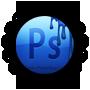 برامج | الفوتشوب وجميع اصداراتها