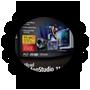 برامج | المونتاج والتصاميم للفيديو والصوت والصور
