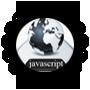 اكواد | جافا سكربت javascript لاحلى منتدى