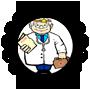 نصائح وإرشادات صحية