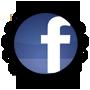 جديد وخدع الفيس بوك