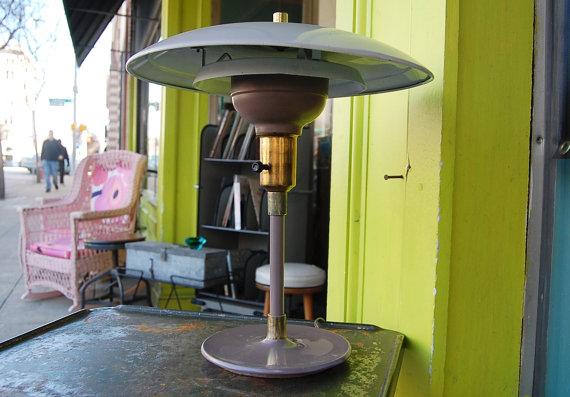 ID american lamp, probably 50-60 Il_57011