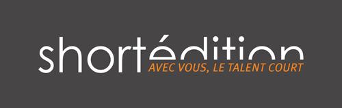 Short Edition Logo-f14
