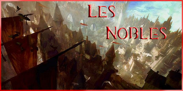 Dùralas  Nobles10