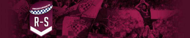 PRONOS 2014/2015 . FCG - UBB Ibanez10