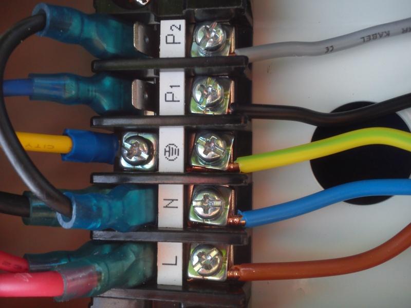 Raccordement élect. PAC pour asservissement filtration Escatop (RÉSOLU) Dsc_0016