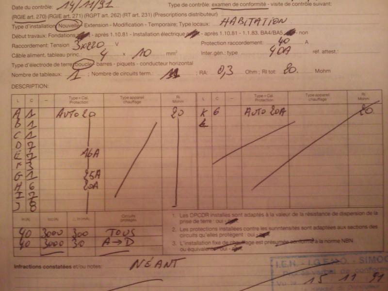 Raccordement élect. PAC pour asservissement filtration Escatop (RÉSOLU) - Page 2 Dsc_0019