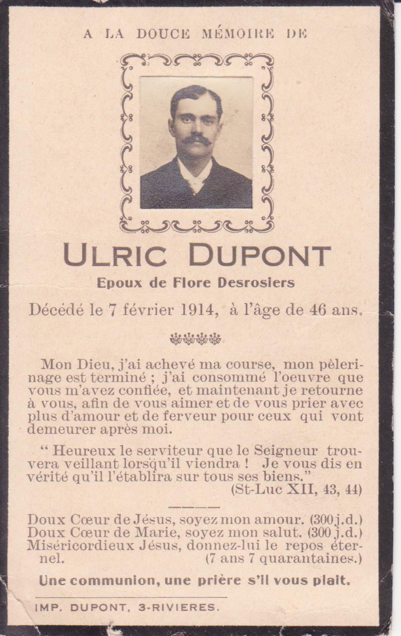Famille Dupont Ulric_10