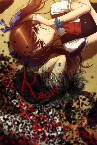 Galerie de Kaori ○ Belles images, inspiration et une cuillère de Kakao Kao210