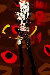 Galerie de Kaori ○ Belles images, inspiration et une cuillère de Kakao Kido110