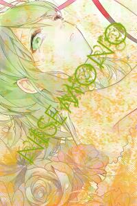 Galerie de Kaori ○ Belles images, inspiration et une cuillère de Kakao Nisemo10