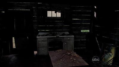 La Cabane (et les cendres) - Page 2 24610