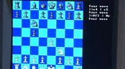 Et les chiffres alors ? Chess10