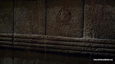 Le Syncrétisme religieux de Lost Glyphs11