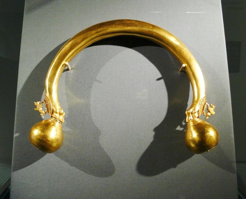 Le Syncrétisme religieux de Lost Gold_t10