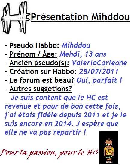 ValerioCorleone est toujours là! :O Sans_t10