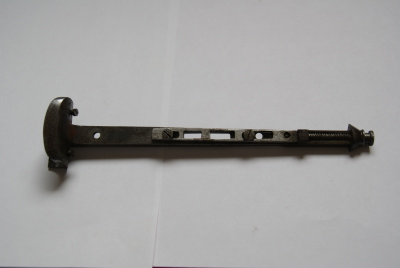 la restauration d'un calibre 16 Dsc09123