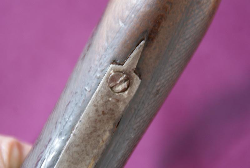la restauration d'un calibre 16 Dsc09125