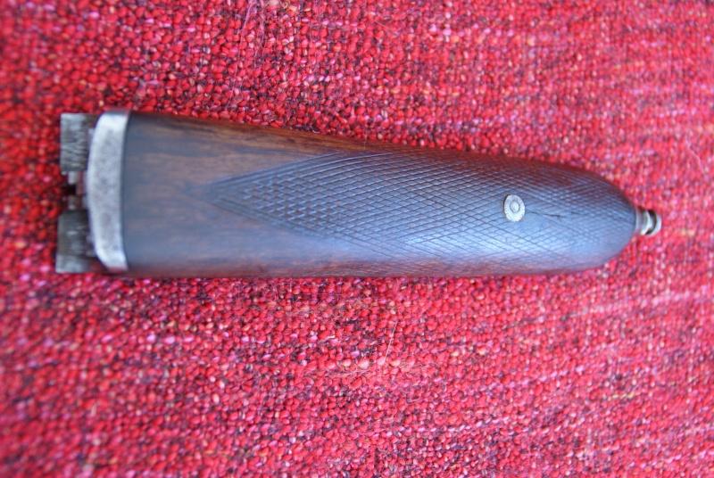 la restauration d'un calibre 16 Dsc09126