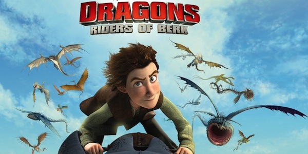 [TRAINER] DreamWorks Dragons: Rise Of Berk v3.1 Unlimited Resource - Page 2 Dragon10
