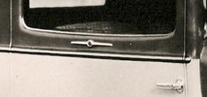 Enjoliveur de porte 201 premier modèle Captur10