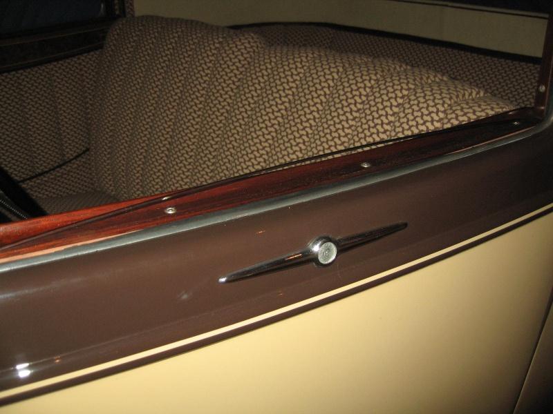 Enjoliveur de porte 201 premier modèle Img_0222