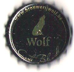 Wolf Carte Blanche Scan0042