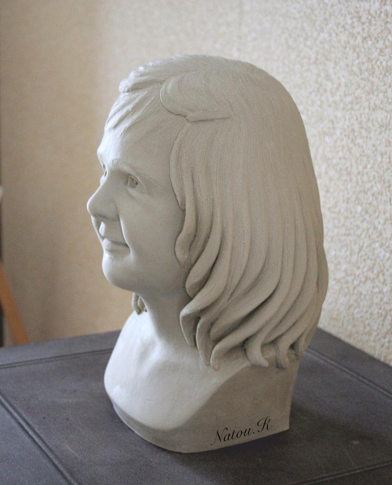 Mon premier buste Image67