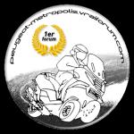 Pulsion Satélis Métropolis passion - Portail Logo-f11