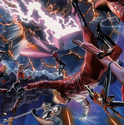 Marvel Comics is doing a new Secret Wars (again) Untitl10