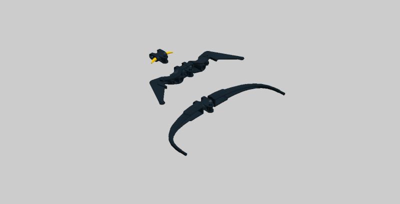 [Refonte] Aquagon Queue_10