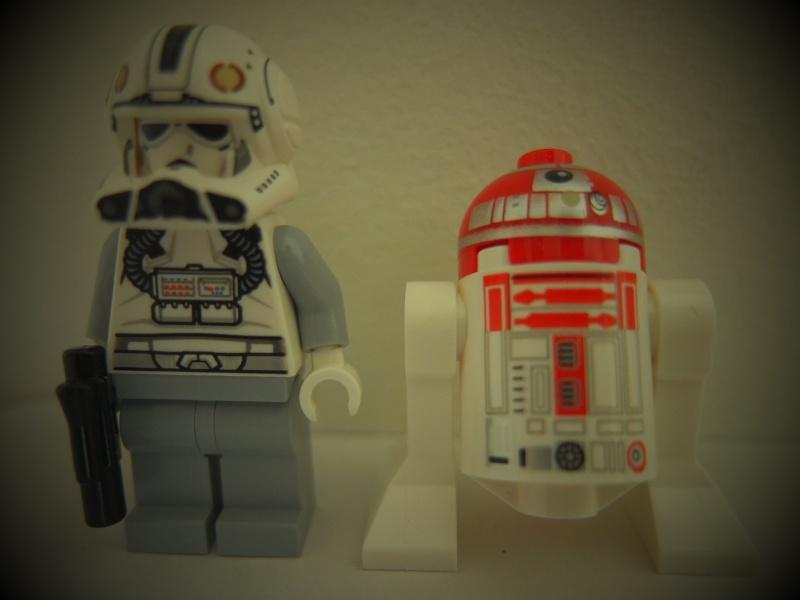 [Revue] Lego Star Wars 75039 V-Wing Starfighter 01812