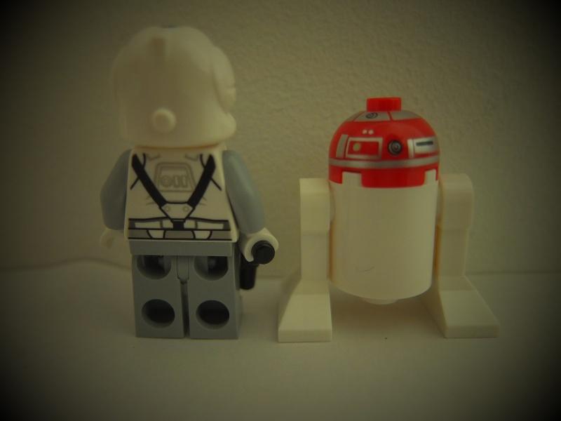 [Revue] Lego Star Wars 75039 V-Wing Starfighter 01910