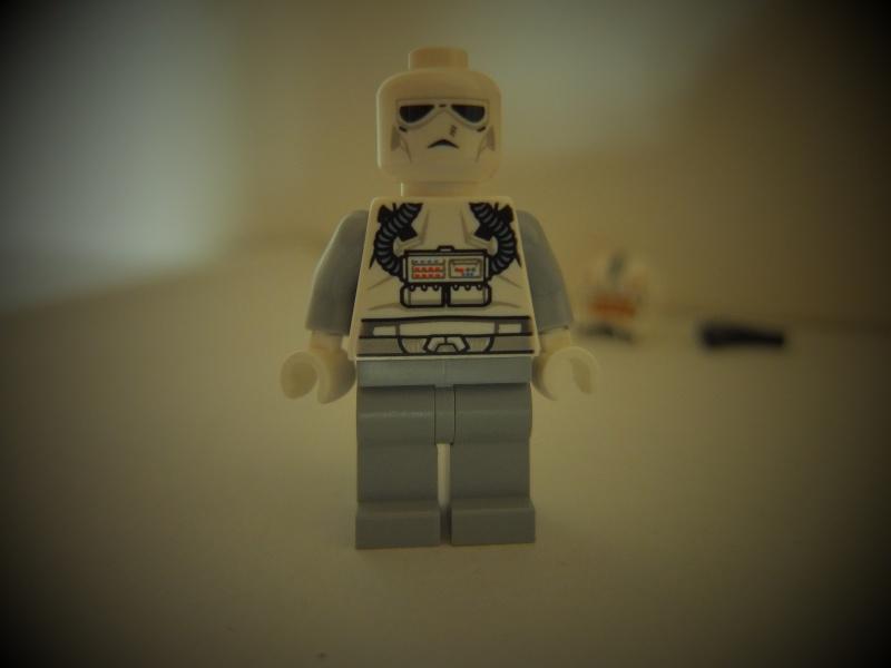 [Revue] Lego Star Wars 75039 V-Wing Starfighter 02210