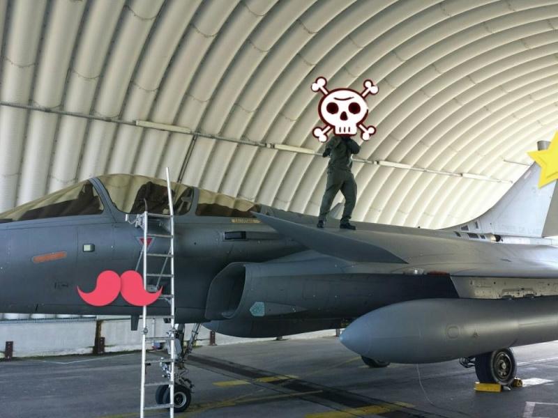 MT 09 : Missile Tactique exo 09  Image73