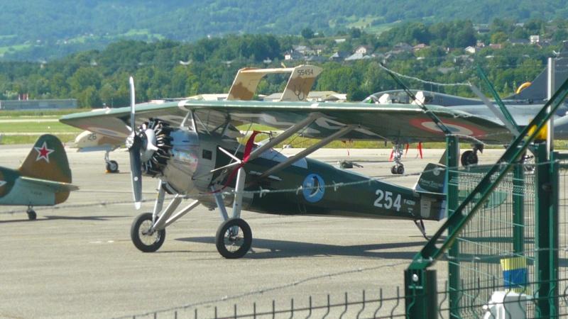 Meeting aérien d'Aix les Bains P1100455