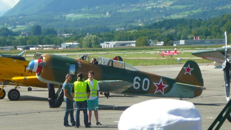 Meeting aérien d'Aix les Bains P1100456