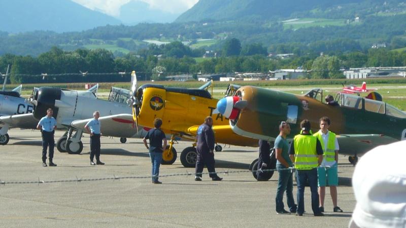 Meeting aérien d'Aix les Bains P1100457