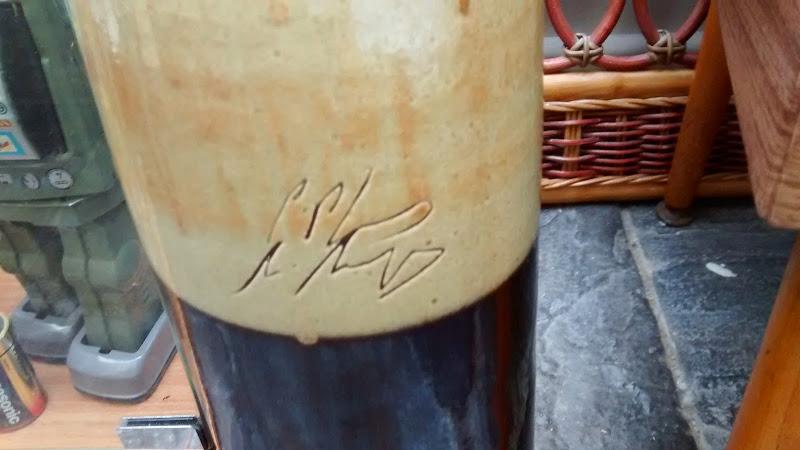 Large bottle signed  Img_2014