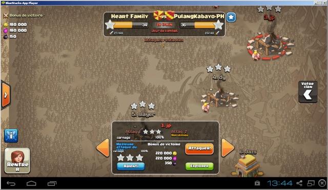 Stratégie de Guerre Butin_12