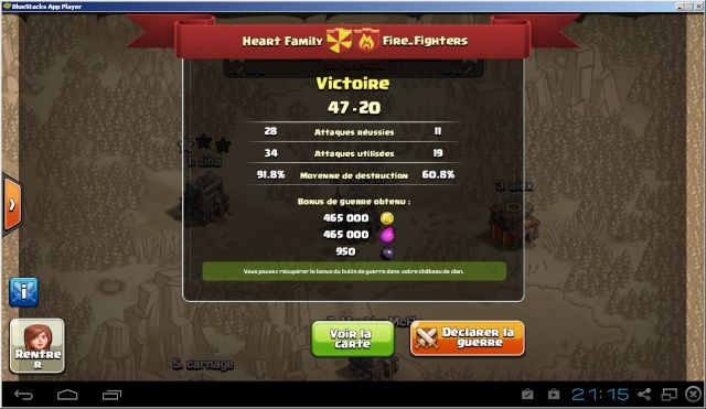 [VICTOIRE] Heart Family vs Fire_Fighters Fire_f10