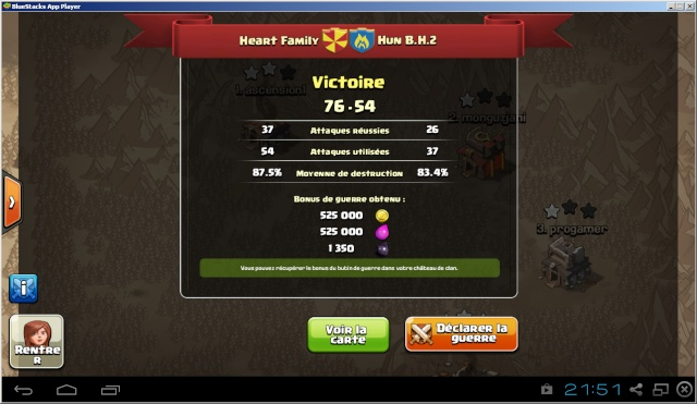 [VICTOIRE] Heart Family vs Hun B.H.2 Hun_b_10