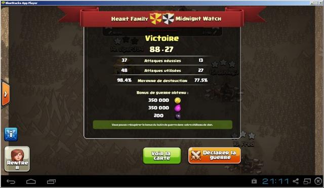 [VICTOIRE] Heart Family vs Midnight Watch Midnig10