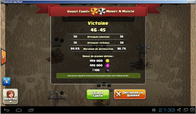 [VICTOIRE] Heart Family vs Money N Muscle Money_10