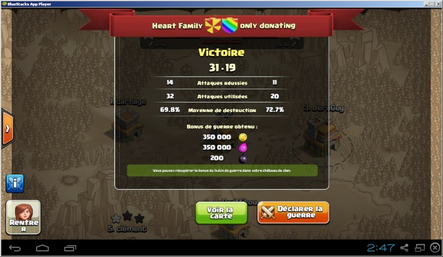 [VICTOIRE] Heart Family vs Only Donating Only_d10