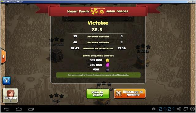 [VICTOIRE] Heart Family vs Salah Force Salah_10